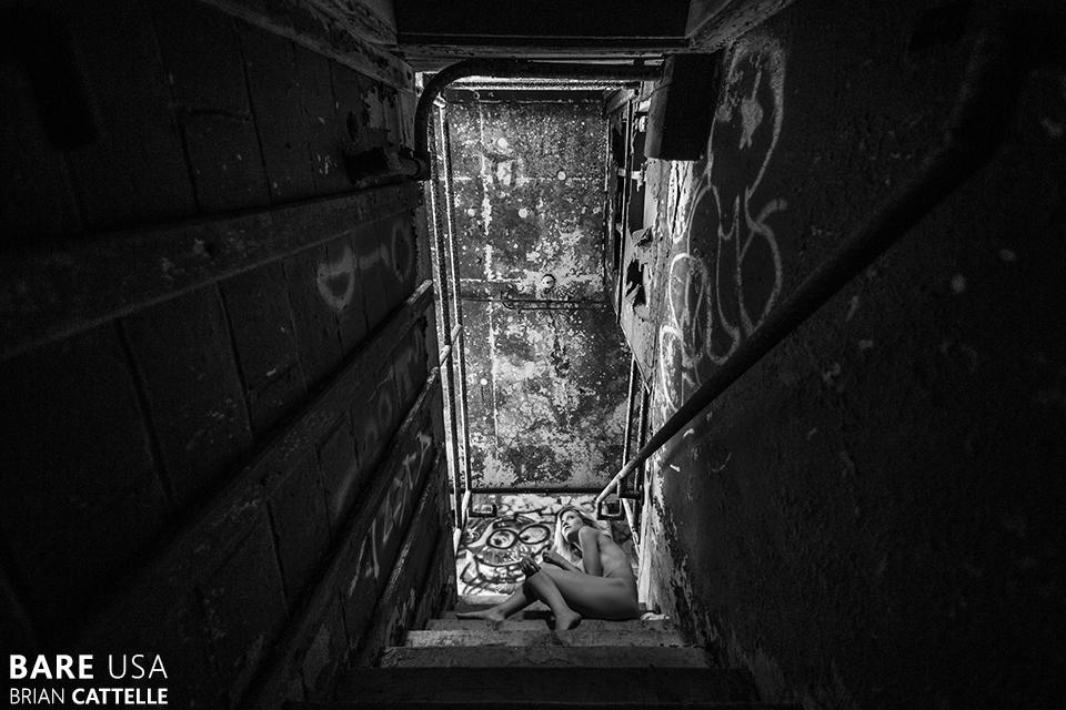 Fort Stark 05 | New Castle  NH