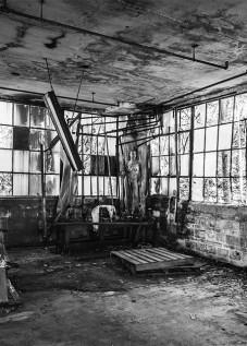 NVF Factory 12 | Yorklyn DE