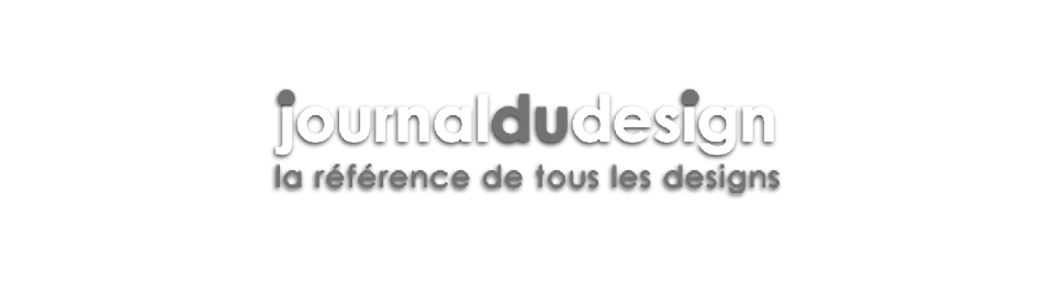 Journal Du Design logo press 01