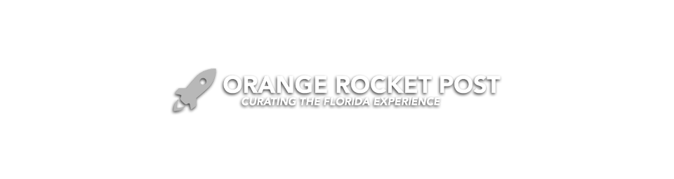 Orange Rocket Post Logo Press 01