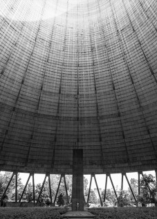 BARE USA TN Hartsville Nuclear Power Plant 01