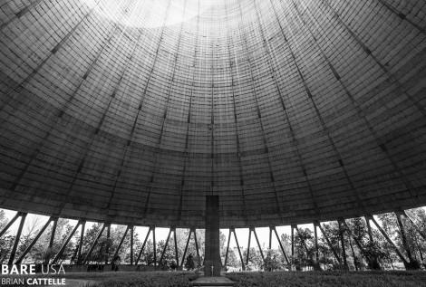BARE USA TN Hartsville Nuclear Power Plant 01