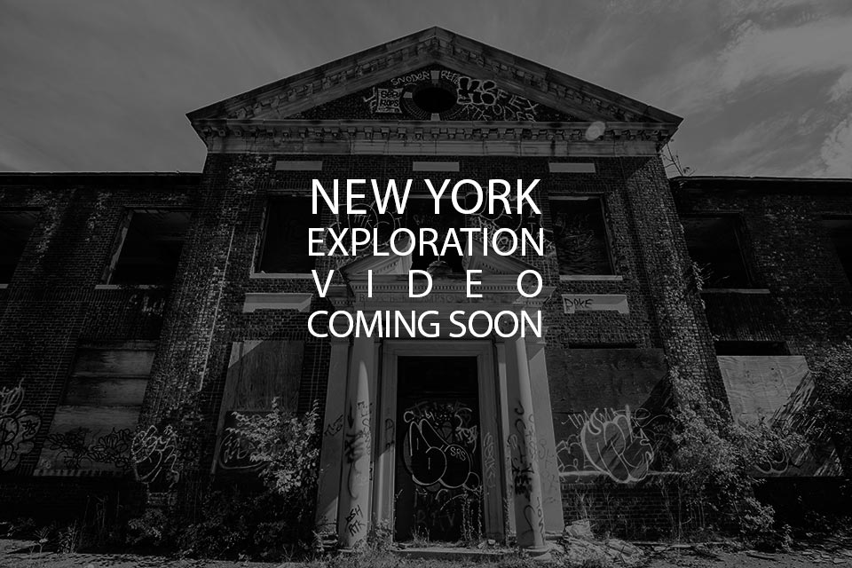 New-York-urban-exploration-video-coming-soon