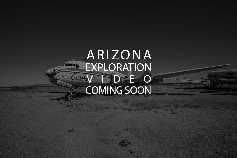 arizona-urban-exploration-video coming-soon