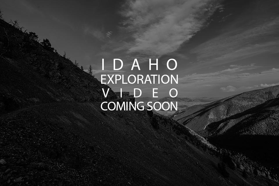 idaho-urban-exploration-video-coming-soon