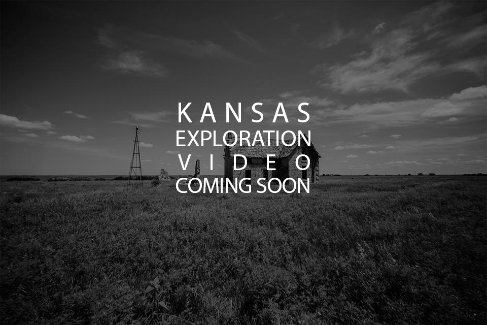 kansas-urban-exploration-video-coming-soon