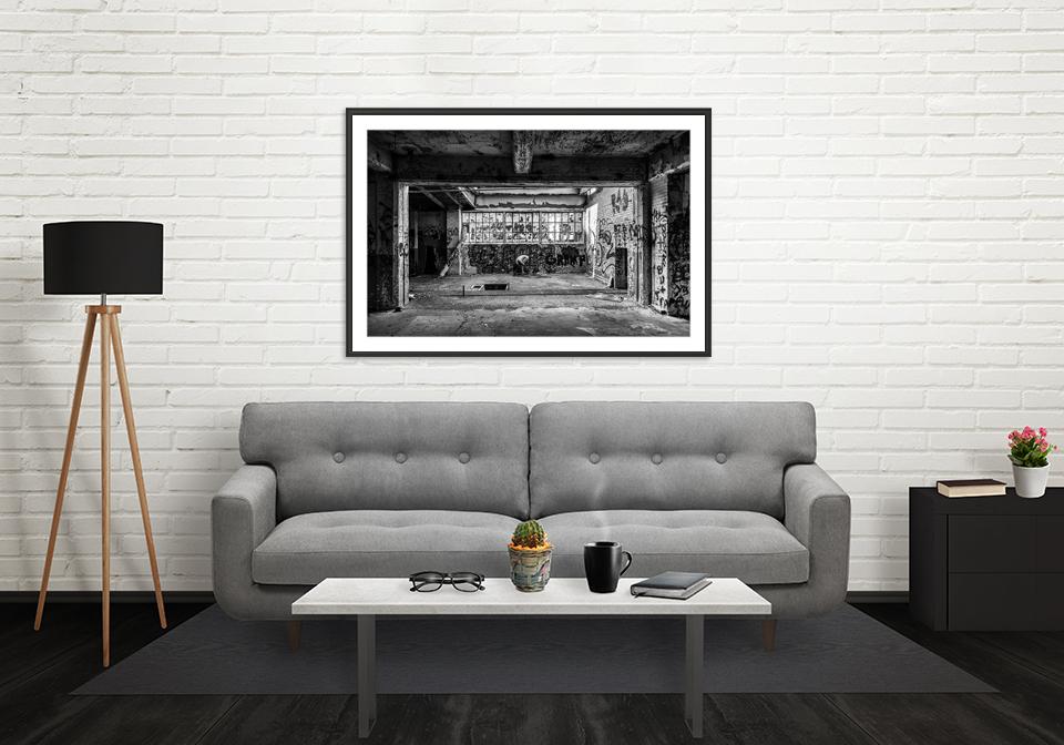 fine art photography sale