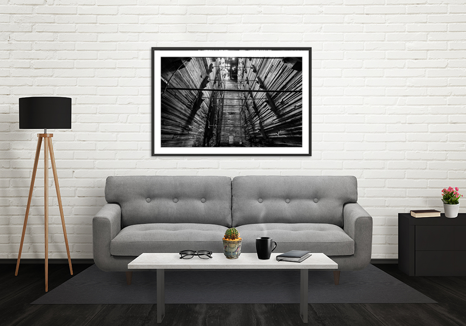 fine art photography sale