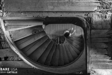 Fort Gorges 06 | Portland ME